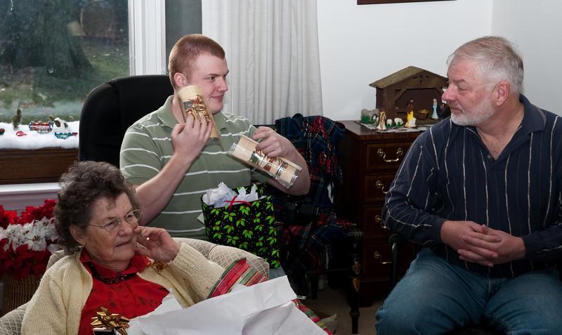 Christmas 2008 --72