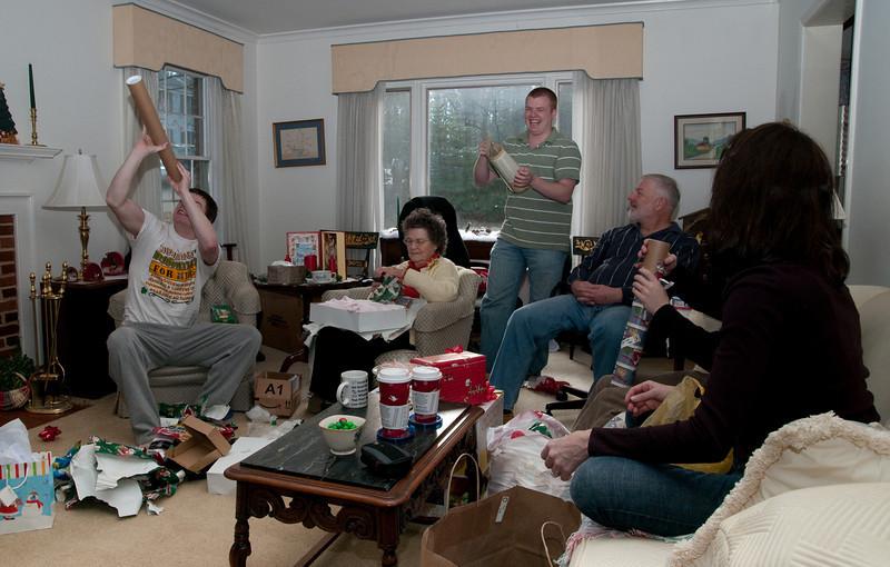 Christmas 2008 --55