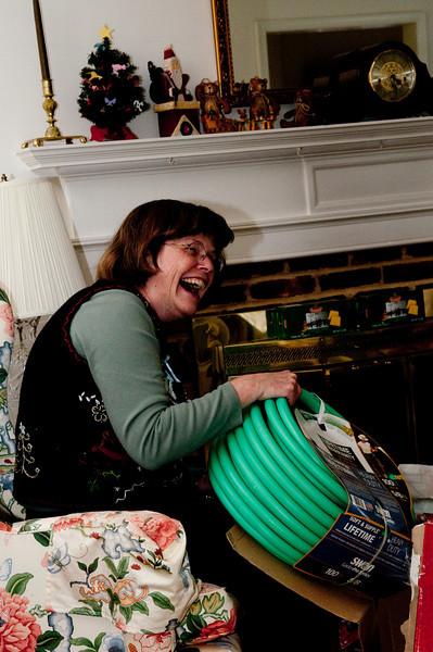 Christmas 2008 --42