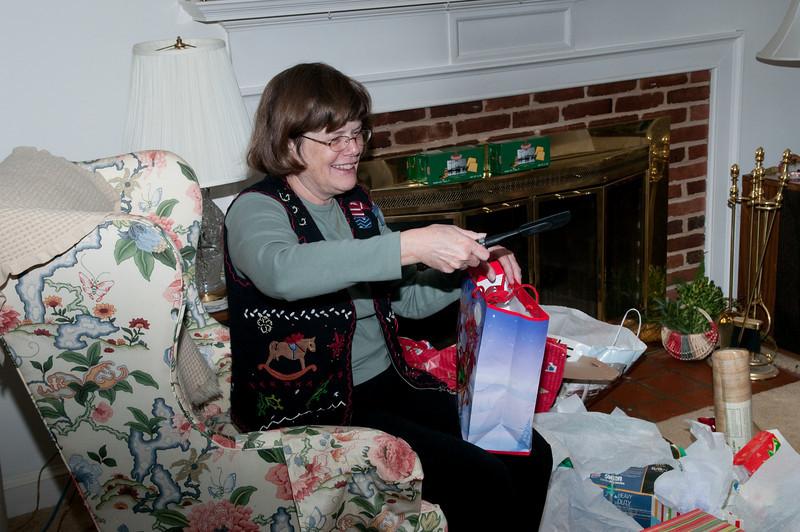 Christmas 2008 --63