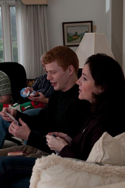 Christmas 2008 --29