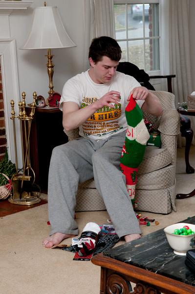 Christmas 2008 --31