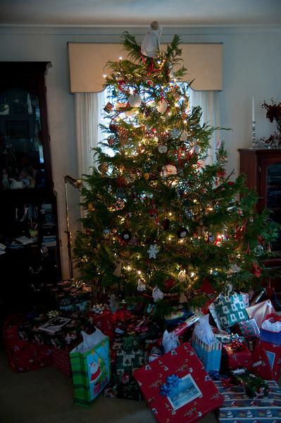 Christmas 2008 --23