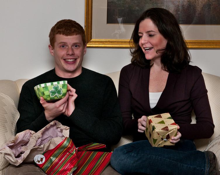 Christmas 2008 --91
