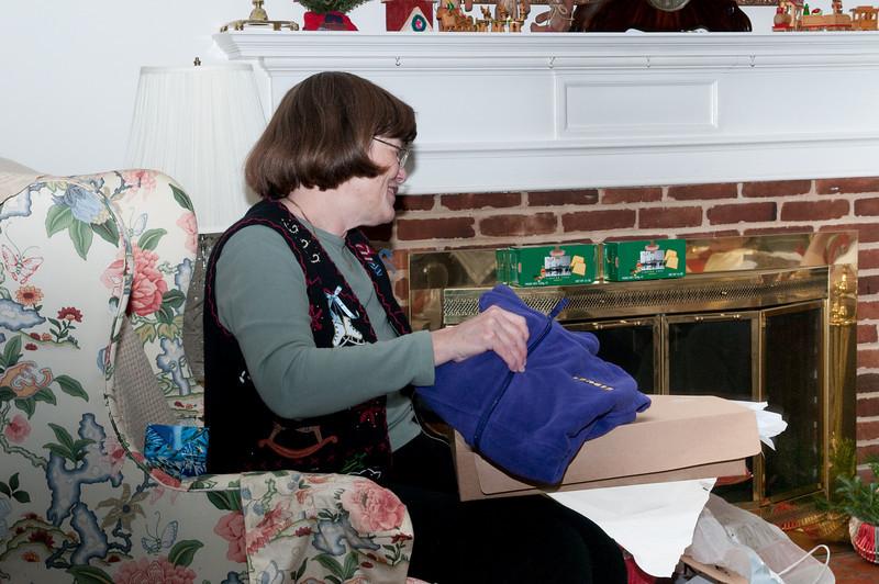 Christmas 2008 --70
