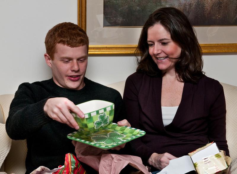 Christmas 2008 --92