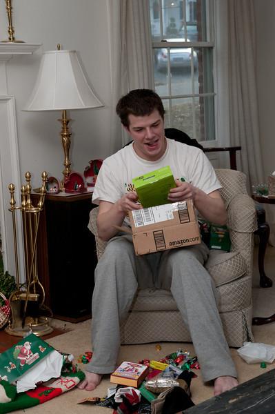 Christmas 2008 --36