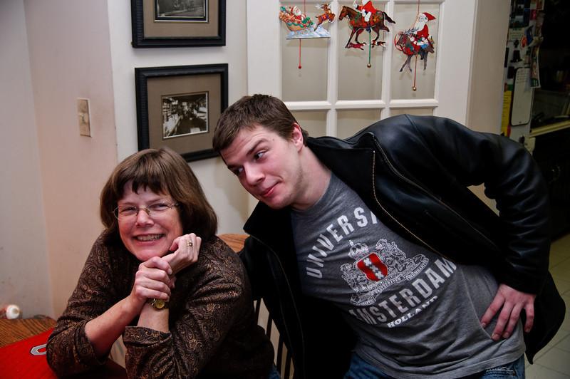 Christmas 2008 --7