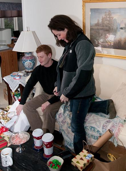 Christmas 2008 --61