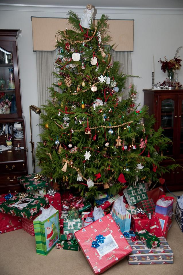 Christmas 2008 --24