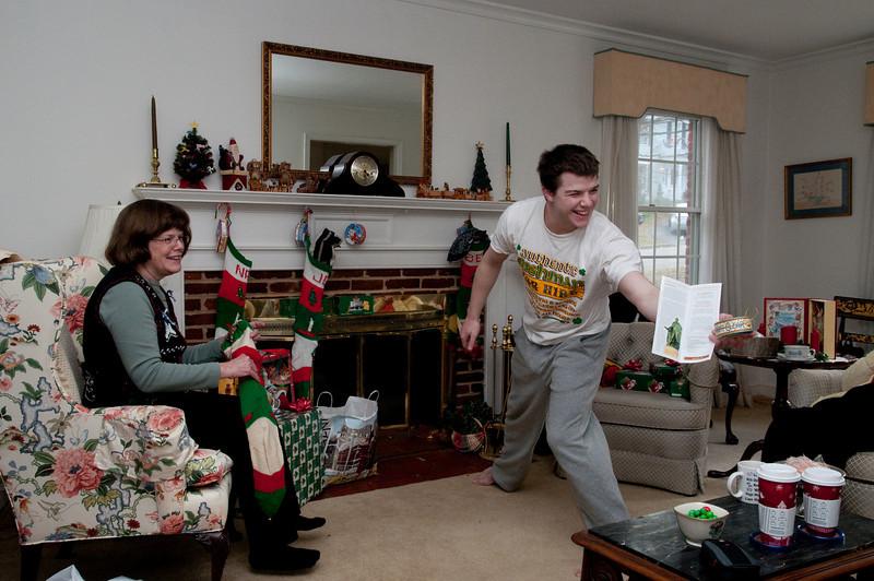 Christmas 2008 --28