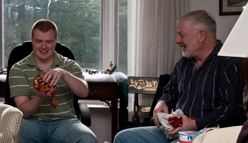 Christmas 2008 --68