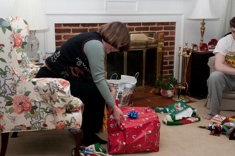 Christmas 2008 --41