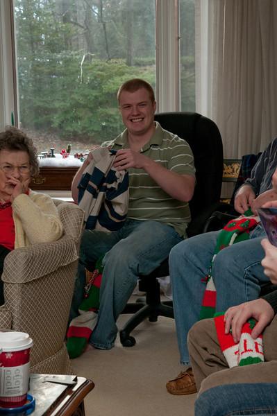 Christmas 2008 --32