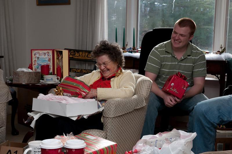 Christmas 2008 --65