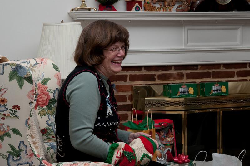 Christmas 2008 --35