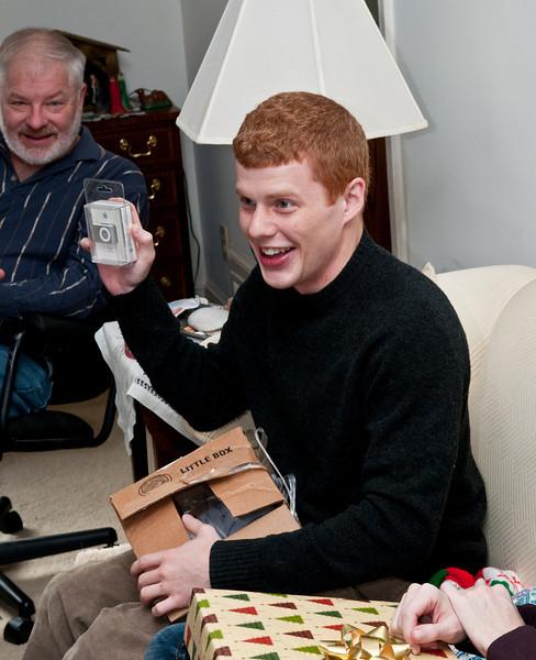 Christmas 2008 --57
