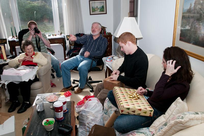 Christmas 2008 --56