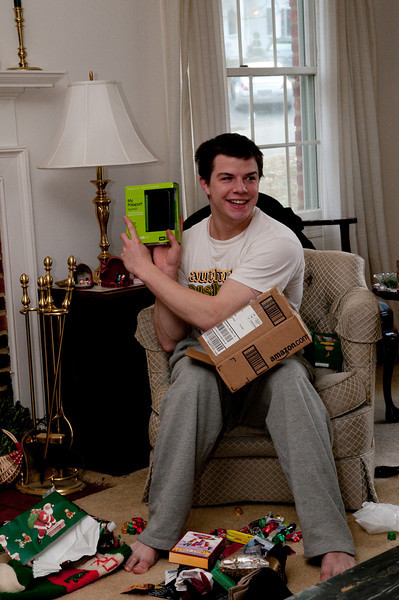 Christmas 2008 --37
