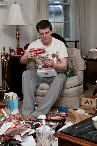 Christmas 2008 --77
