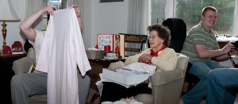 Christmas 2008 --49
