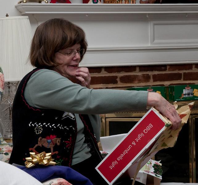 Christmas 2008 --79