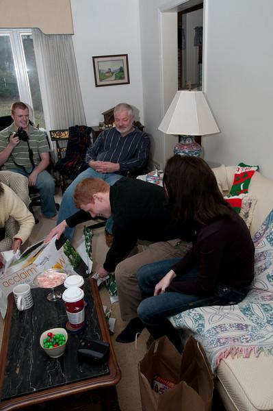 Christmas 2008 --38