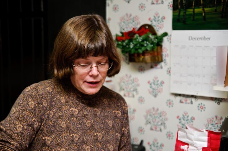 Christmas 2008 --3