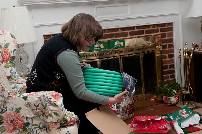Christmas 2008 --43