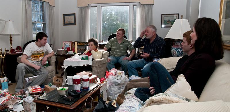 Christmas 2008 --78