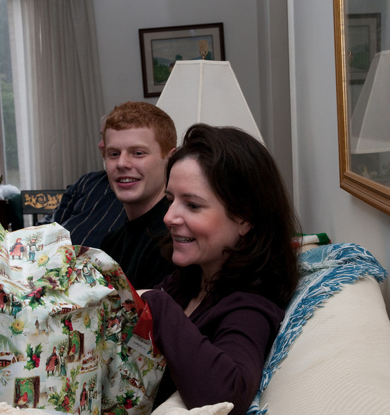 Christmas 2008 --44