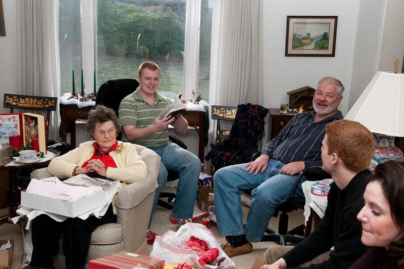 Christmas 2008 --58