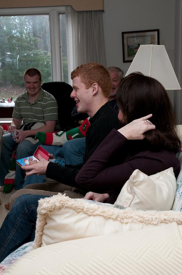 Christmas 2008 --30