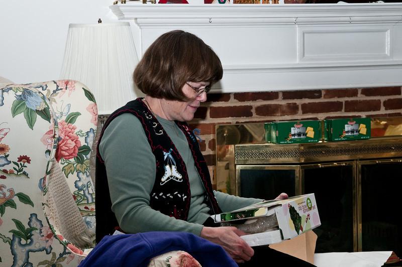Christmas 2008 --75
