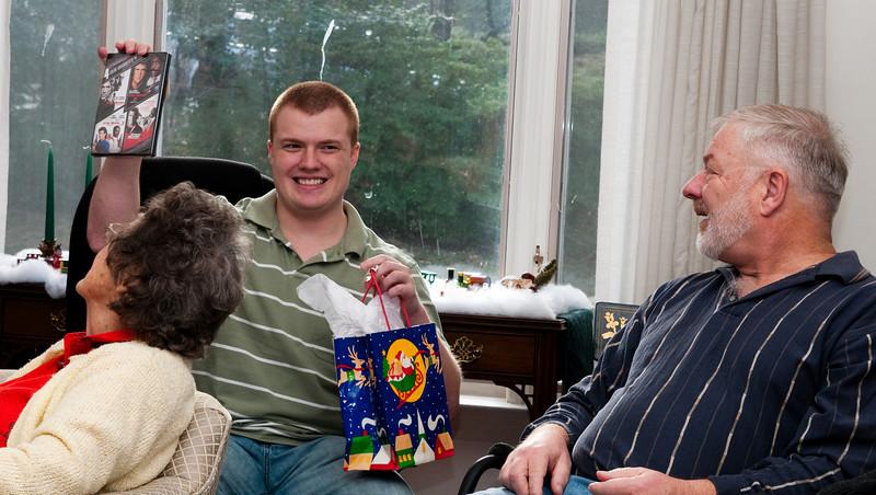 Christmas 2008 --53