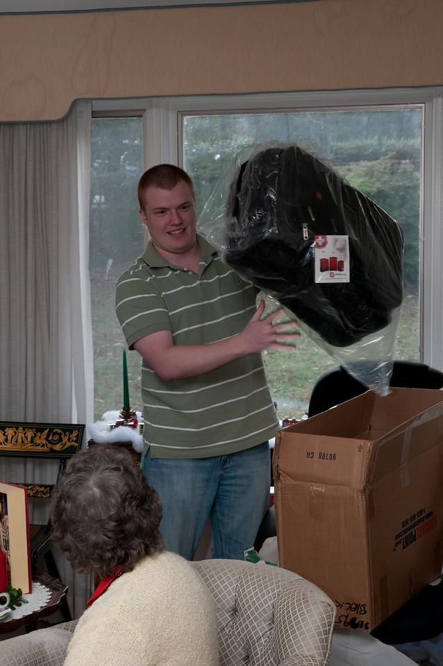Christmas 2008 --40