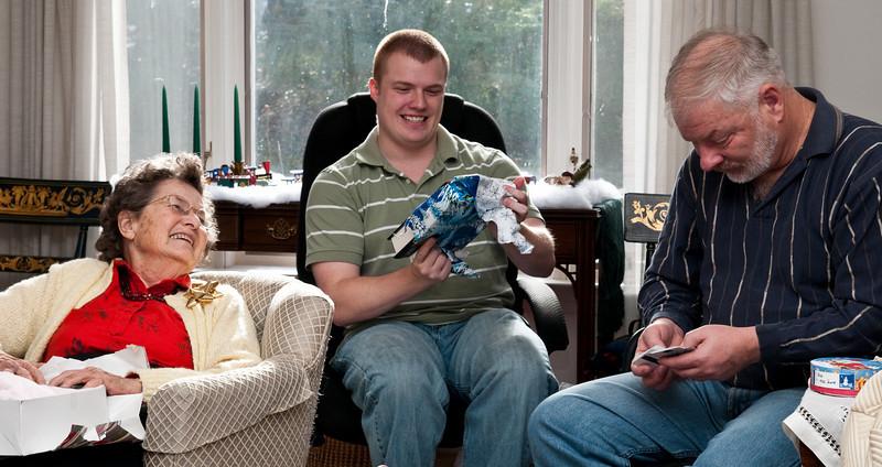 Christmas 2008 --80