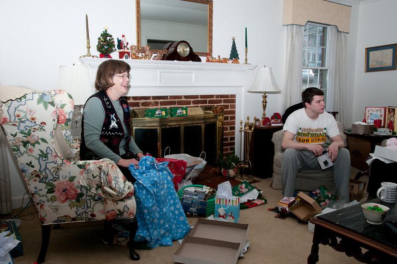 Christmas 2008 --52