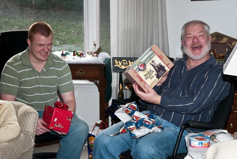 Christmas 2008 --62