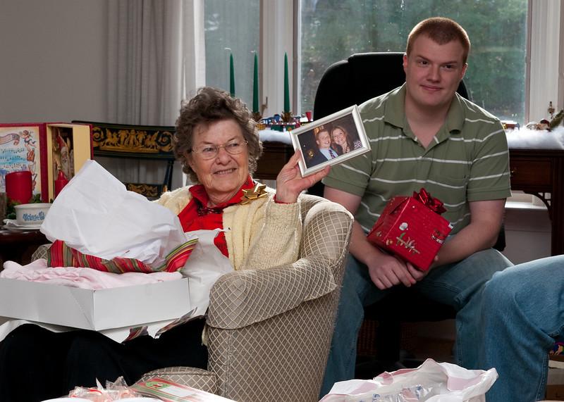 Christmas 2008 --66