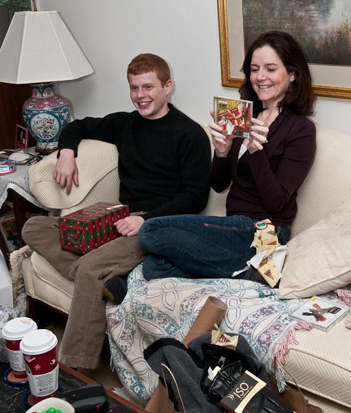 Christmas 2008 --87
