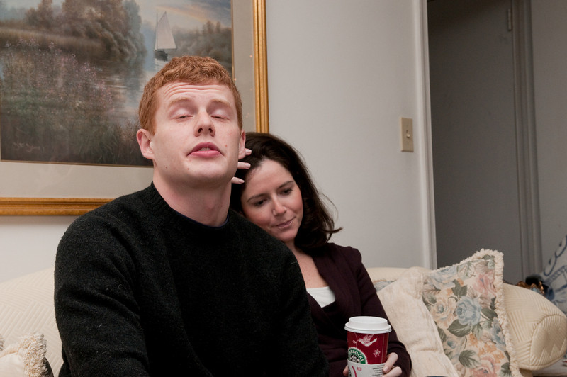 Christmas 2008 --27