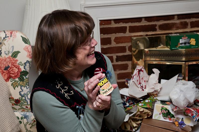 Christmas 2008 --96