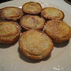 Chiyoko's made Mince Pies<br /> 10 out of 10 :^)...