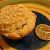 Mini Mince Pies???<br /> Who would want a mini mince pie??????