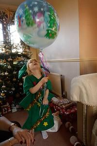 Christmas Dec 2014 024