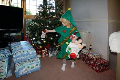 Christmas Dec 2014 019
