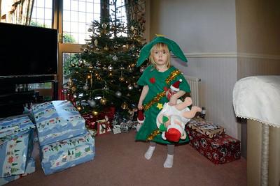 Christmas Dec 2014 017