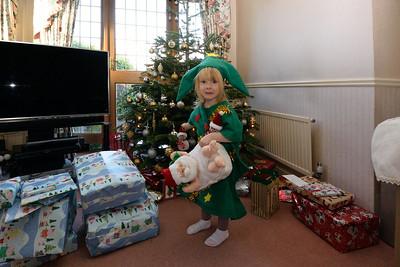 Christmas Dec 2014 015
