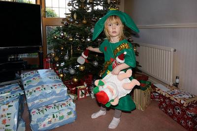 Christmas Dec 2014 020